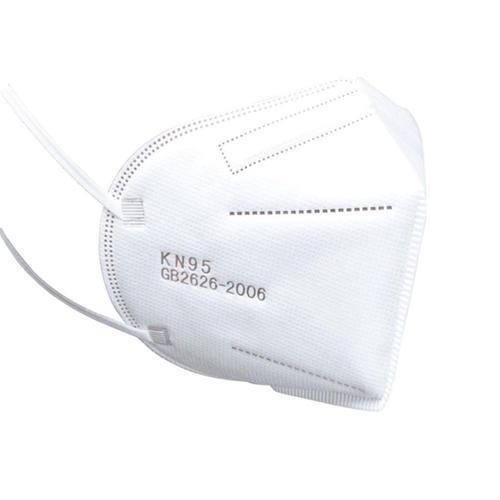 KN95(鼻夹条内置)