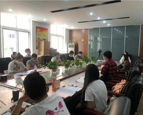 【公开课】10月24日备考同研同济MBA2021年提前面试公开课(预约可体验部分面试模拟内容)