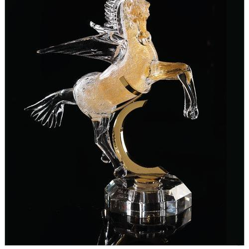 意大利手工品,玻璃水晶制品,威尼斯手工艺品-ARTE_DI_MURANO_OBJECTS_CATALOGUE