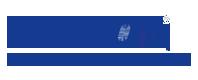 江蘇斯凱氟復合材料有限公司