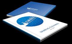 招商画册印刷的一些流程