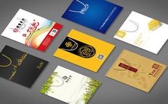 印刷高档画册时为什么需要专色印刷?