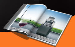 印刷画册需要掌握哪些重点?