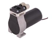 6bar 3L/min微型高压气体泵