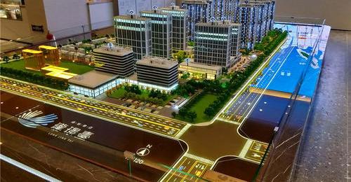 房地产建筑|绿地烟台珑景台万博登陆官网万博betmanxapp下载