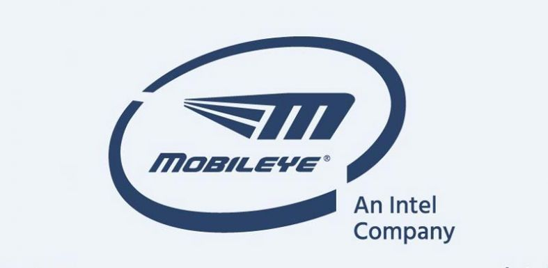 mobilay-800.jpg