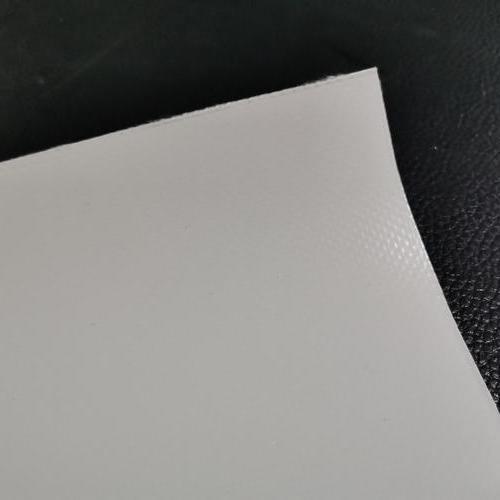 PTFE 6微米