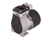 6bar 3L/min无刷微型高压气泵