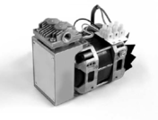 7bar 15L/min交流高压气泵
