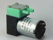 4bar 120ml/min有刷液泵