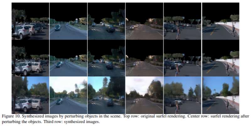 1590041218 836 waymo is using ai to simulate autonomous vehicle camera data - Waymo is using AI to simulate autonomous vehicle camera data