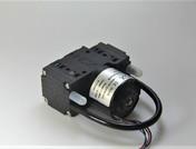 4.5L/min无刷高真空气泵