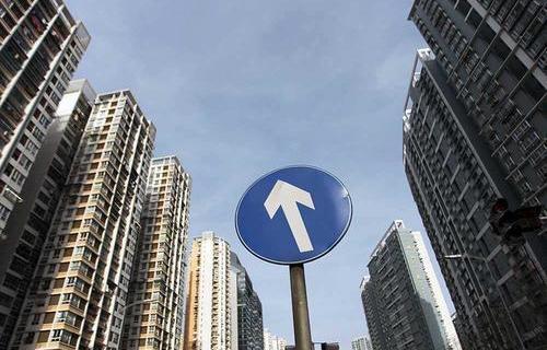 蕪黃高速黃山市段建設項目用地獲批,黃千高速等已獲國務院同意