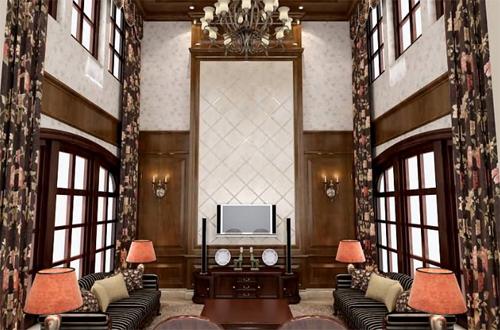 电动窗帘,上海煜斓遮阳工程有限公司