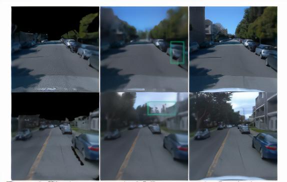 1590041217 908 waymo is using ai to simulate autonomous vehicle camera data - Waymo is using AI to simulate autonomous vehicle camera data