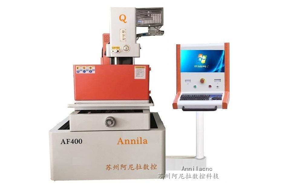 AF400线切割机床图片_副本.jpg