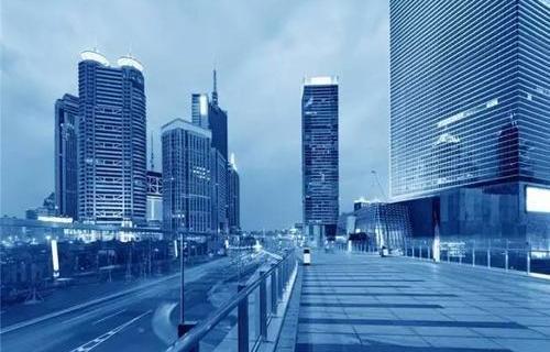 總價4.1億元!北京城建黃山投資發展有限公司競得黃山區5宗地塊