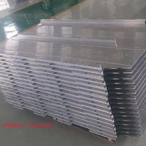 F-7 HCK2030产品1.jpg