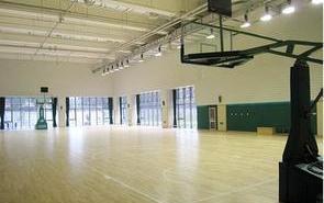 PVC塑胶地板与橡胶地板有什么不同