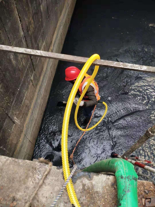 工业污水池清理.jpg