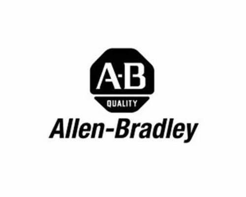 allen-bradley罗克韦尔非接触式安全开关 440N-Z21US3PH特殊型 6英寸尾纤,8针微型(M12) 原厂特价