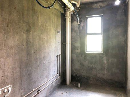 東方麗景 鉆石樓層 通透好戶型 送28平車庫