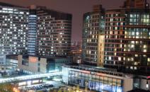天津市医科大学总医院