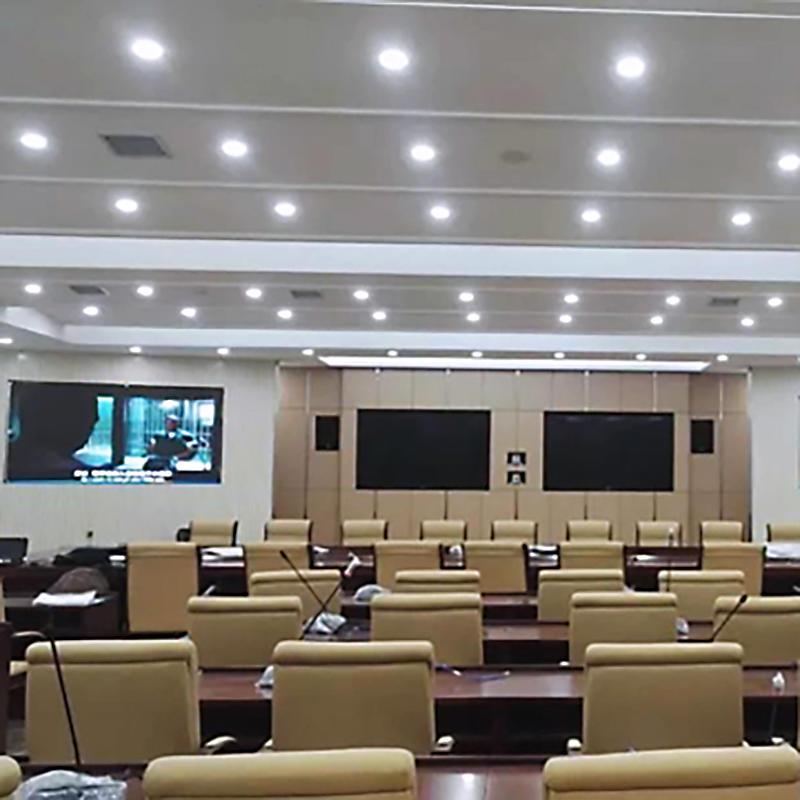 中铁十一局大型视频会议室1.1.jpg