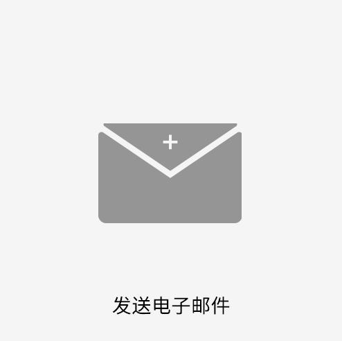 联络_05