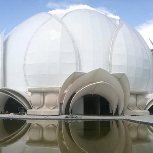 惠州蓮花劇場