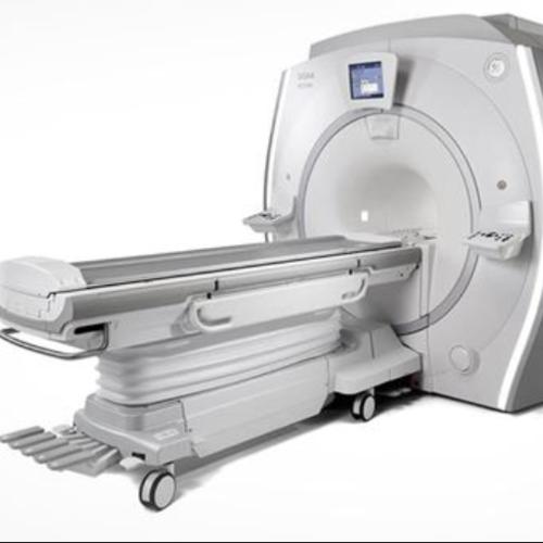 核磁共振检查为什么比CT检查贵