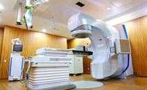 PET CT检查早期肿瘤的原理