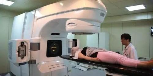 放疗和化疗都有副作用,有什么区别?哪个更严重?-全国PETCT/MR(核磁)检查预约网-癌症筛查-肿瘤复查-高端体检