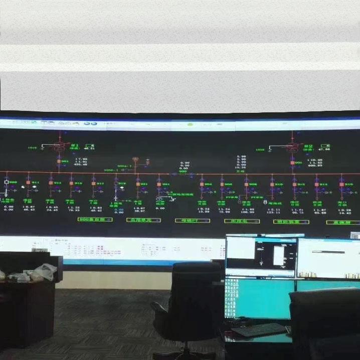 厦门电网调度中心1.1.jpg