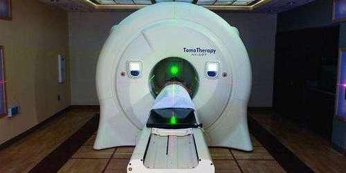 哪些胰腺癌患者适合海扶刀治疗?