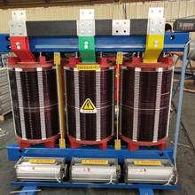 SCB12-500KVA干式變壓器SCB10-630KVA SCB13-800KVA