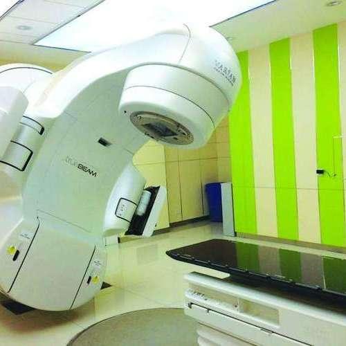 放疗副作用有哪些?如何减轻病人的副作用痛苦?-全国PETCT/MR(核磁)检查预约网-癌症筛查-肿瘤复查-高端体检