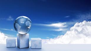 中小企业10中商业外包模式