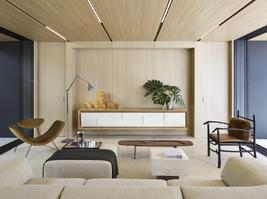 009-Syshaus-by-Arthur-Casas-Design-960x640.jpg