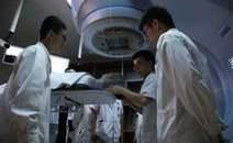 术后是否应进行放射治疗?放射治疗的过程是什么?-全国PETCT/MR(核磁)检查预约网-癌症筛查-肿瘤复查-高端体检