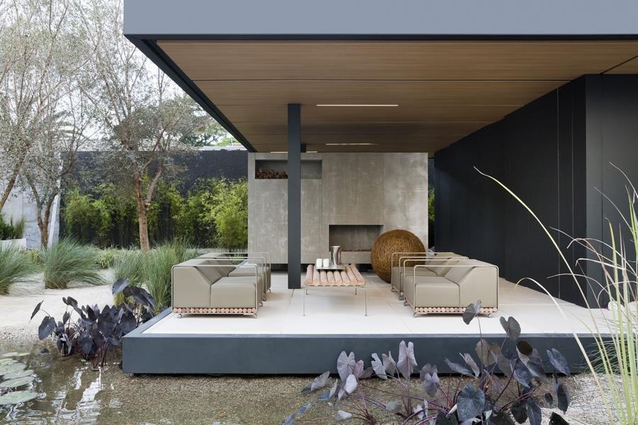 002-Syshaus-by-Arthur-Casas-Design-960x640.jpg