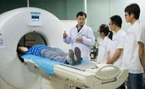 TOMO的优势是什么?-全国PETCT/MR(核磁)检查预约网-癌症筛查-肿瘤复查-高端体检
