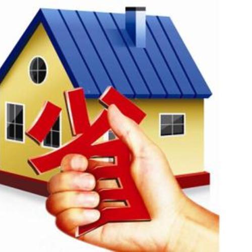 賣房子先過戶被騙了怎么預防?