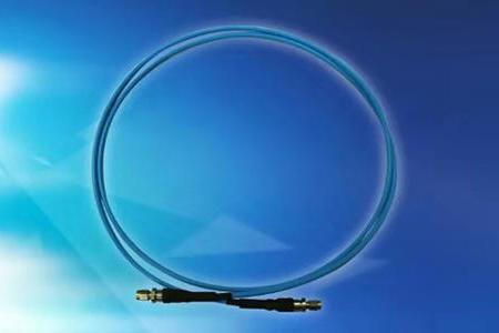 假如电线电缆的铜线发黄该怎么办?