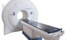 什么是TOMO?-全国PETCT/MR(核磁)检查预约网-癌症筛查-肿瘤复查-高端体检