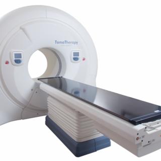所有人都可以做PET-CT吗