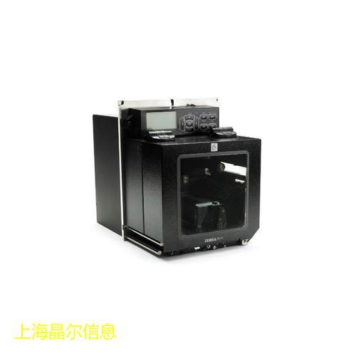 ZE500打印引擎工业级打印机4英寸6英寸标签机器
