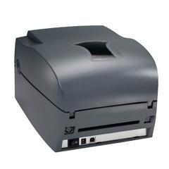 GODEX科诚G500U标签打印机