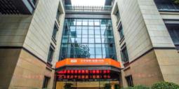 重庆平安健康检测中心