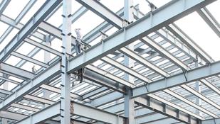 建筑钢结构的注意事项